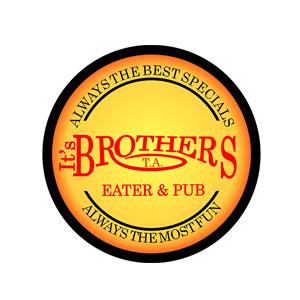 brothers-pub