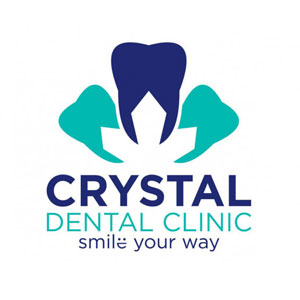 cyrstal-dental-clinic