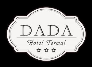 DADA - client IMKER