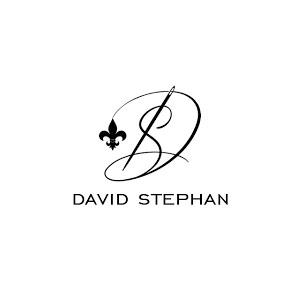 david-stephan