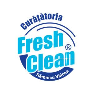 fresh-clean
