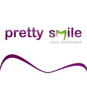Pretty smile iasi odorizant profesional cabinet stomatologic imker uleiuri esentiale nebulizare la rece
