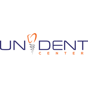 logo_unident