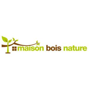 maison-bois-nature