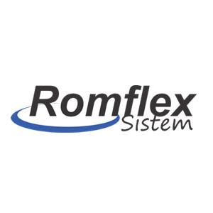 romflex - client IMKER