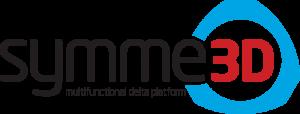 symme3d-logo