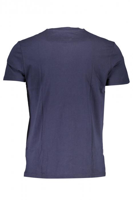 Tricou barbati Tommy Jeans , navy, DM0DM08349 1