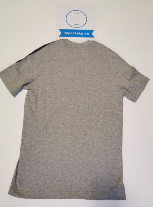 Tricou Adidas [2]