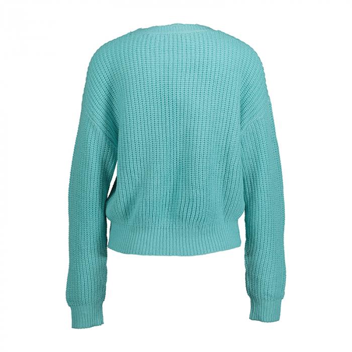 Knitwear Cropp TY806-60X 0