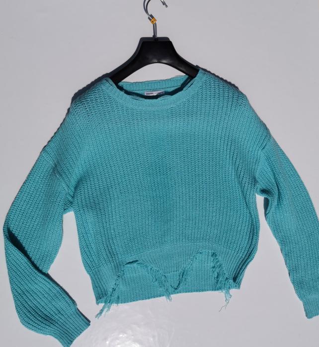 Knitwear Cropp TY806-60X 1