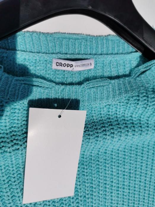 Knitwear Cropp TY806-60X 2