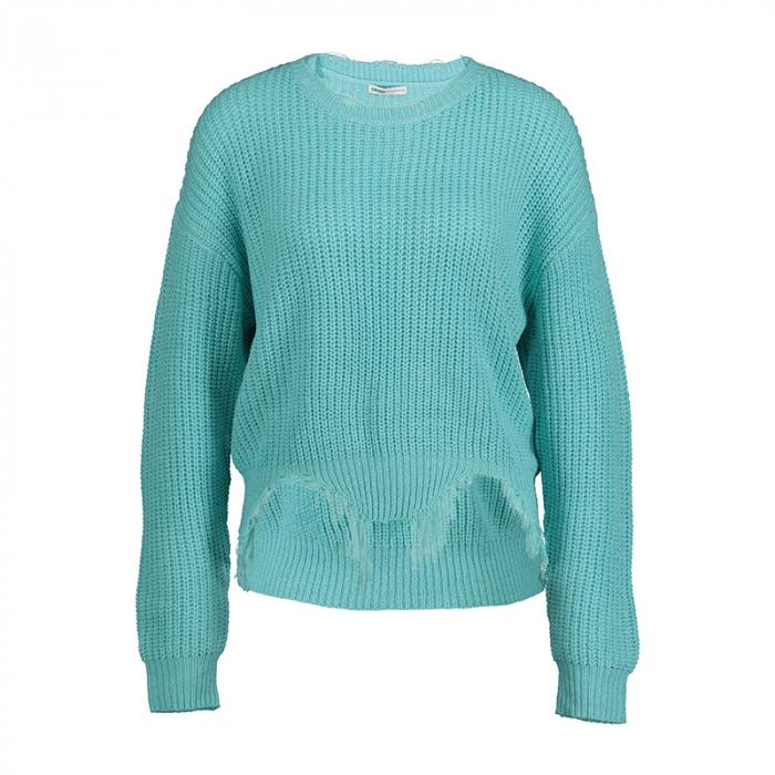Knitwear Cropp TY806-60X 3