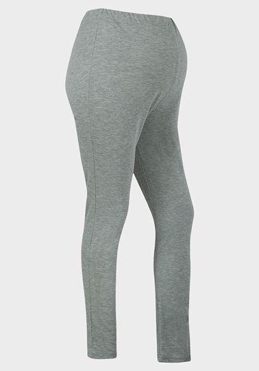 Pantaloni legeri pentru gravide [1]