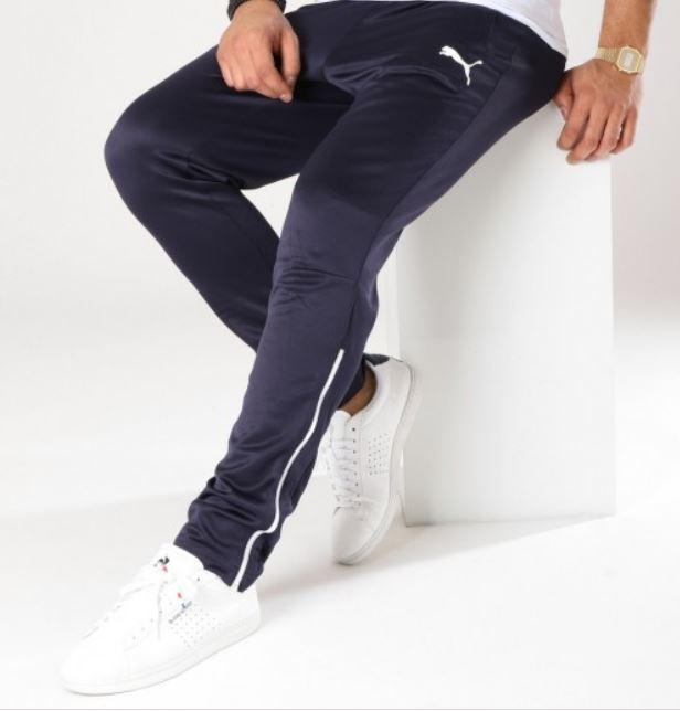 Pantaloni trening PUMA Dry Cell [1]