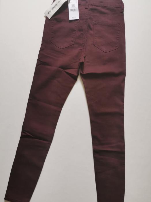 Pantaloni femei My Hailys 3
