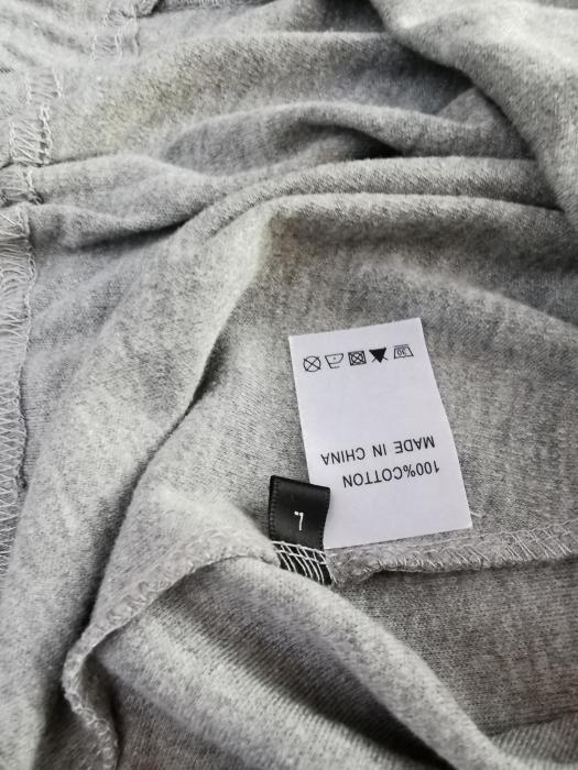 Pantaloni legeri pentru gravide [3]
