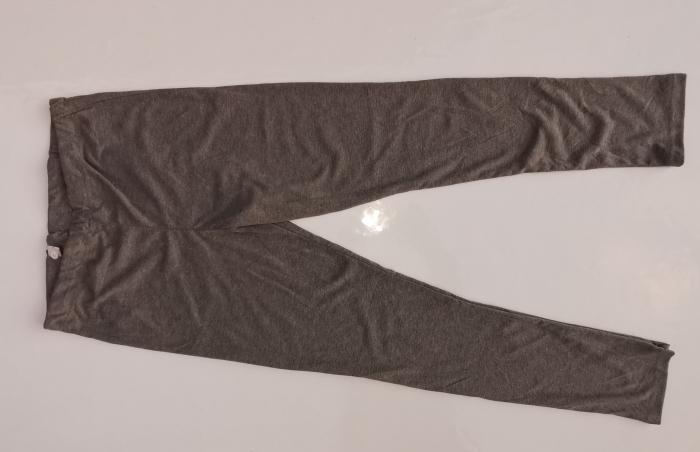 Pantaloni legeri pentru gravide [2]