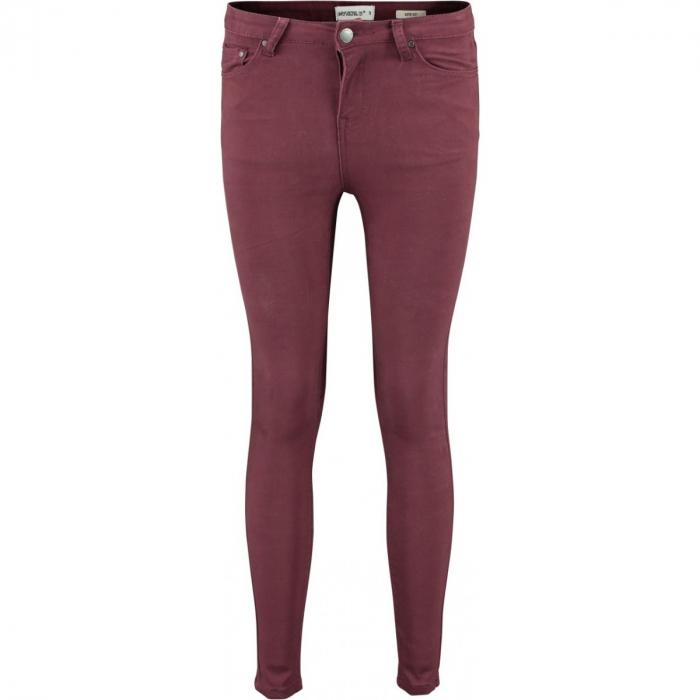 Pantaloni femei My Hailys 0