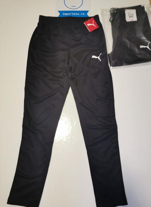 Pantaloni trening PUMA Dry Cell [2]