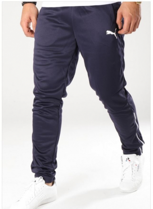 Pantaloni trening PUMA Dry Cell [0]