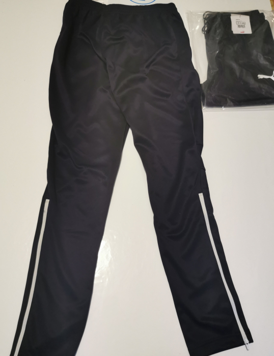 Pantaloni trening PUMA Dry Cell [3]