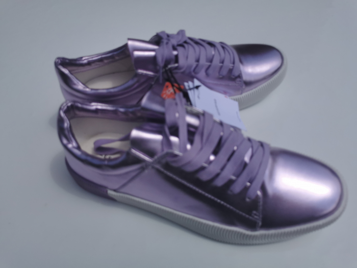 Sneakers Reserved SX260 4