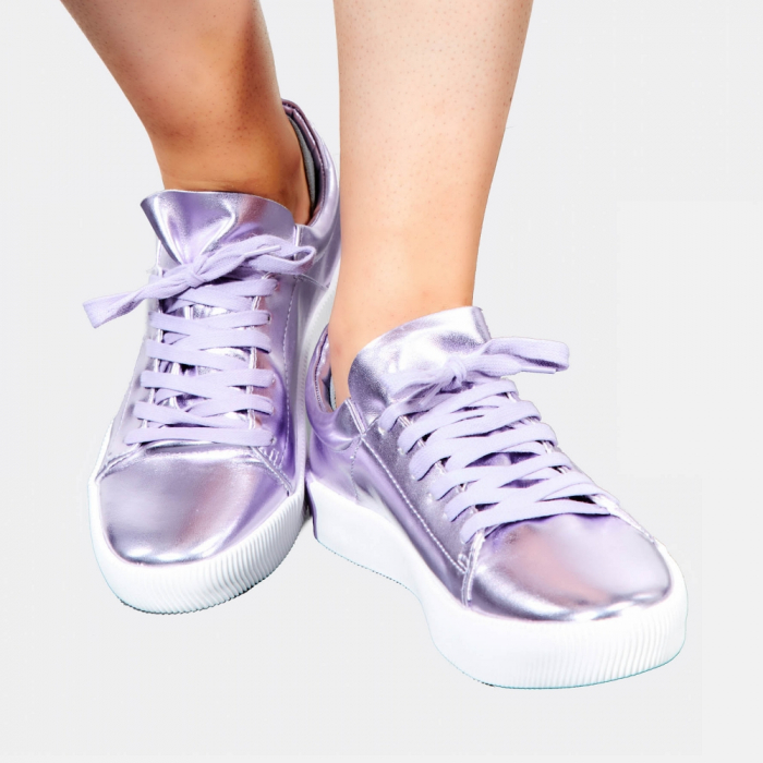 Sneakers Reserved SX260 3
