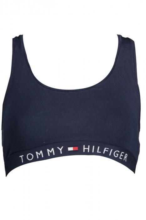 Sutien top Tommy Hilfiger UW0UW02037 [0]