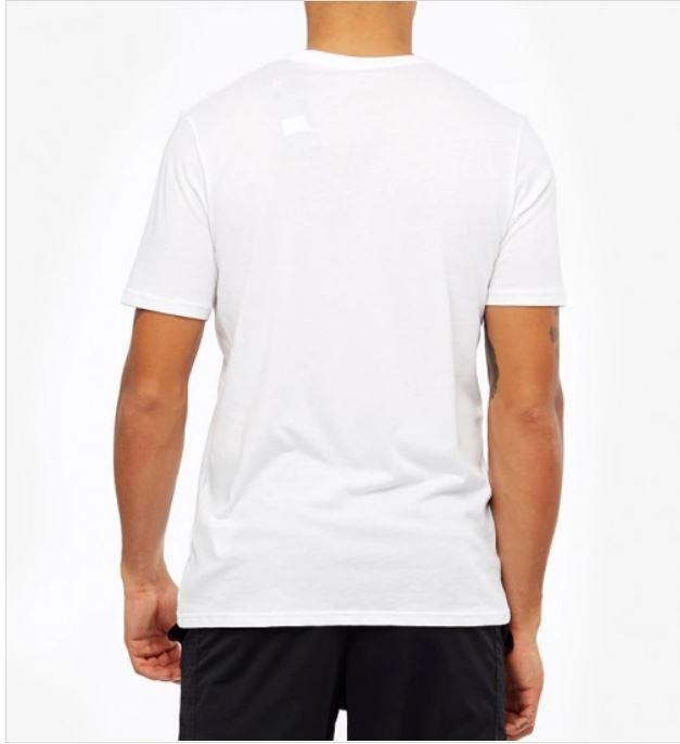 Tricou Under Armour GI Foundation pentru bărbați 1