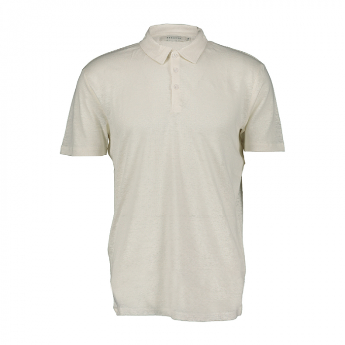 Tricou Polo Reserved [0]
