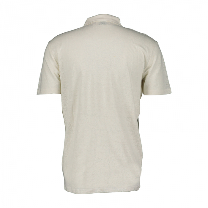 Tricou Polo Reserved 1