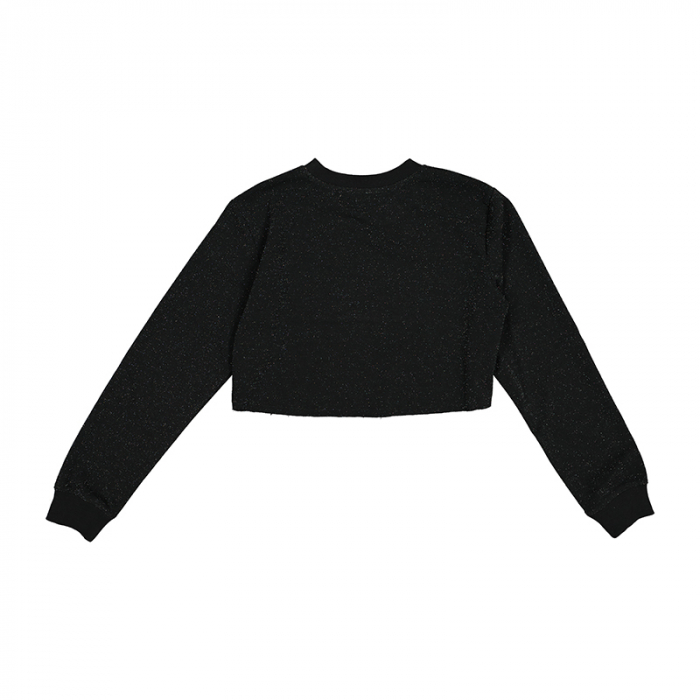 Sweatshirt Cropp 1