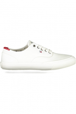 Teniși Tommy Hilfiger Core Oxford Twill  FM0FM026700