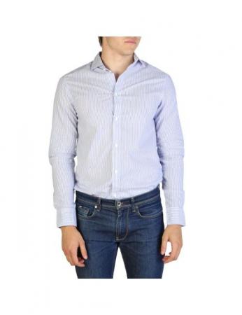 Camasa barbati Armani Jeans - C6C74, marimea S [0]