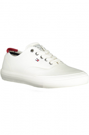Teniși Tommy Hilfiger Core Oxford Twill  FM0FM026701