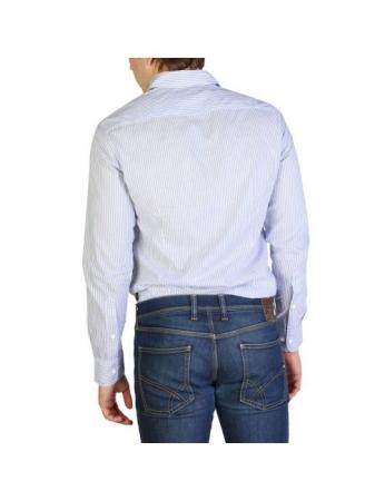 Camasa barbati Armani Jeans - C6C74, marimea S [1]