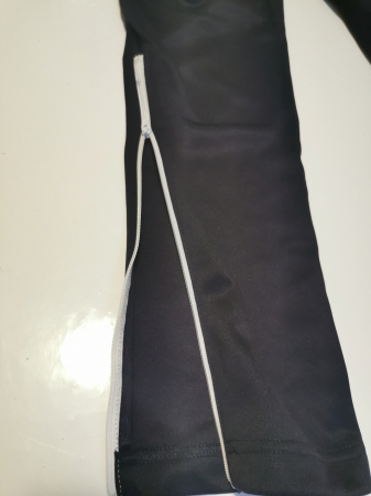 Pantaloni trening PUMA Dry Cell [5]