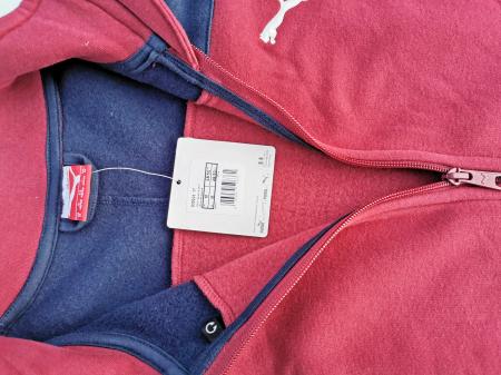 Bluza Puma Retro Style, marimea M4