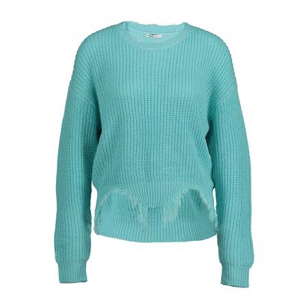 Knitwear Cropp TY806-60X3