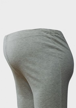 Pantaloni legeri pentru gravide [0]