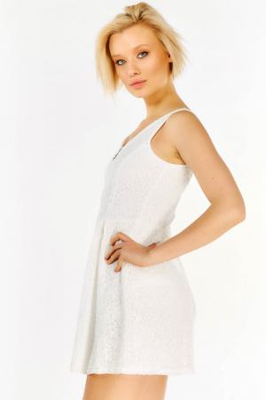 Rochie Sinsay [1]