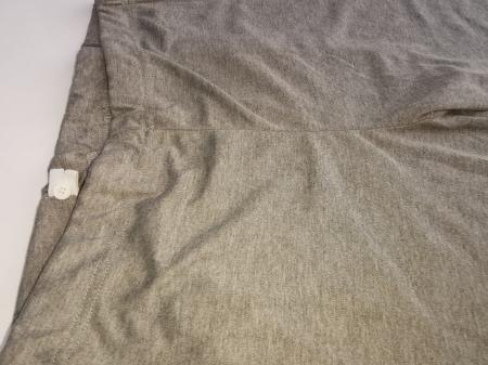 Pantaloni legeri pentru gravide [4]