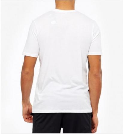Tricou Under Armour GI Foundation pentru bărbați1