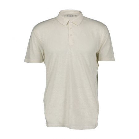 Tricou Polo Reserved0