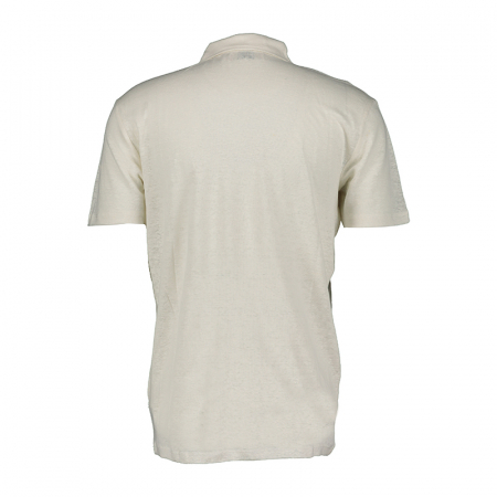 Tricou Polo Reserved [1]