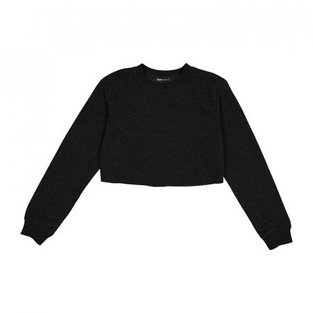 Sweatshirt Cropp [0]