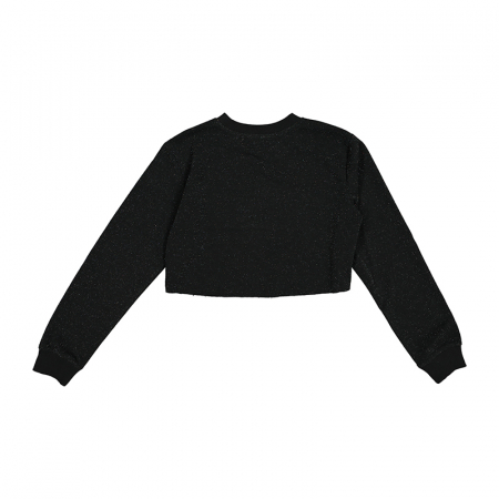 Sweatshirt Cropp [1]
