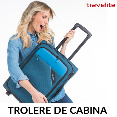 BANNER TROLERE DE CABINA