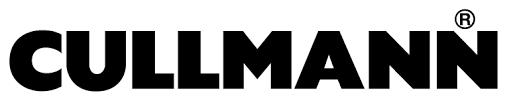 Cullman