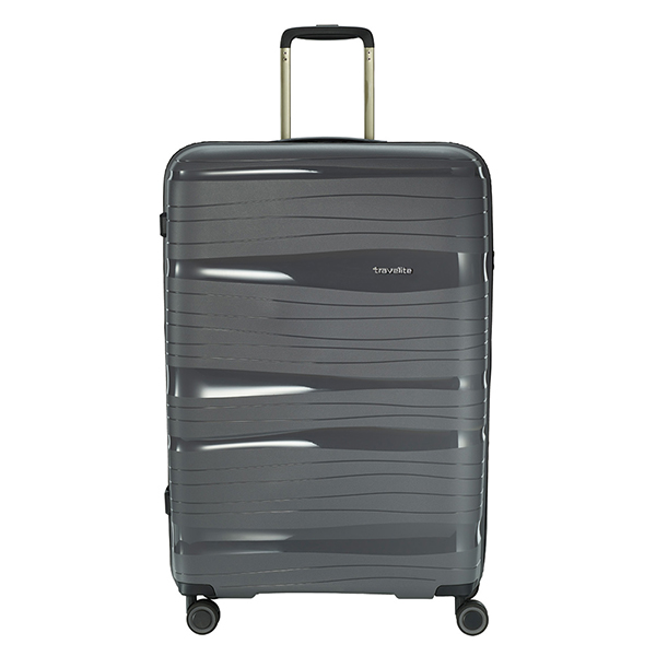 SET Trolere Travelite MOTION 4 roti S,M,L